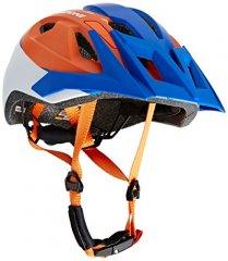 MTB & Bike-Helme