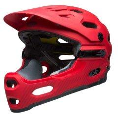 Fullface- & Downhill-Helme