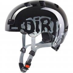 BMX & Dirt Helme