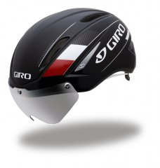 Race & Aero Helme