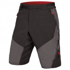 Herren Buggy (Shorts)