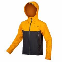 Jacken Herren Regen