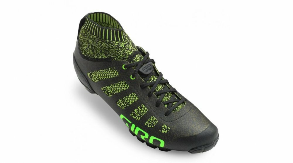 Giro EMPIRE VR70 Knit 18 - Gr.42cm