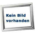 PRO II RL Carbon Look Knee Cups Youth black