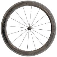 1 XeNTiS_XBL_5.8_Clincher_Carbon