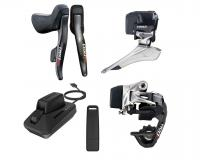 SRAM_SET_RED_E-TAP_ROAD