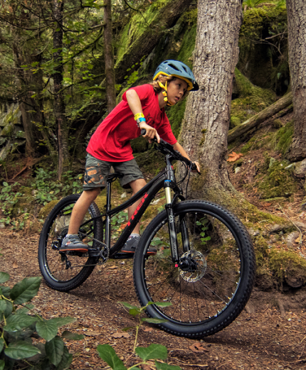 sport brake inhaber fahrrad 1pair fahrrad cyling mountainbike pads schuhe NE